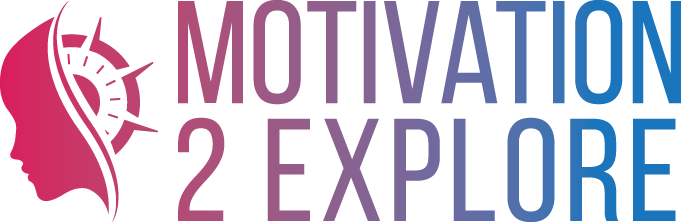 Motivation 2 Explore